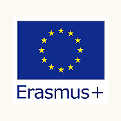 What is Erasmus+?