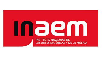 INAEM, Instituto Nacional de las Artes Escénicas y de la Música