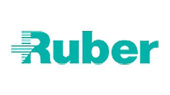 Ruber, Grupo Quirón salud