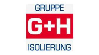 Gruppe G+H