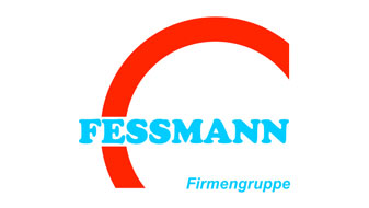 Fessmann