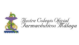 Ilustre Colegio de farmacéuticos de Málaga