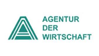 Agentur der wirtschaft
