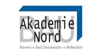 Akademie Nord